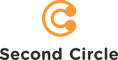 second-circle
