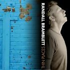 Thin Places by Randall Bramblett (CD, Feb-2004, New West (Record Label))