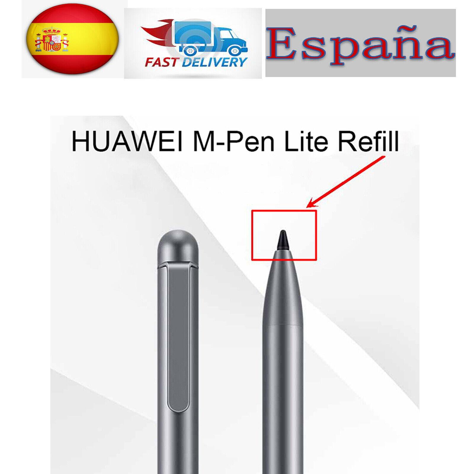 Para Huawei M-Pen Lite Touch Pen Tip Core Nib &AF63 M5 M6...