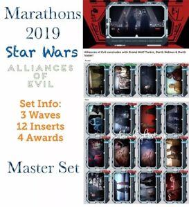Topps-Star-Wars-Card-Trader-Marathons-Alliances-of-Evil-Master-Set-Digital