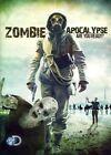 Zombie Apocalypse 0883476143255 DVD Region 1