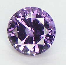 Loose Stone Lab Created Pulled Alexandrite Chrysoberyl Oval Cabochon 6x4-35x25mm