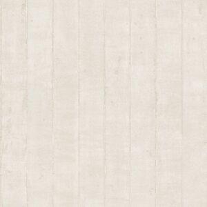 Essener-Papel-pintado-g56241-Steampunk-Concreto-Aspecto-Blanco-Crema-de-Pared