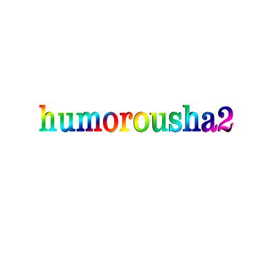 humorousha2