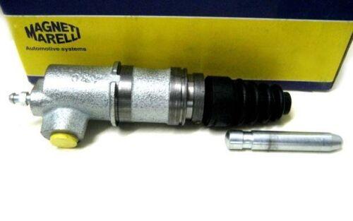 Kupplungsnehmerzylinder Lancia Delta Integrale HF NEU