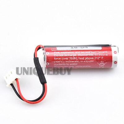 Lot For maxell F2-40BL FX2N-48M ER6C AA 3.6V 1800mAh Disposable Li battery