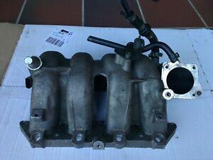 Original Polo 6N GTI Saugstutzen für VAG 1.6 16V & 1.4 16V Motoren