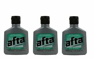 Afta-Original-After-Shave-Lotion-with-Skin-Conditioner-By-Mennen-3-oz-3-Pack