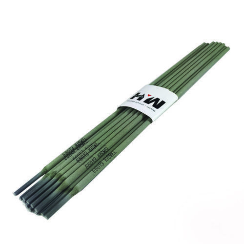 """Stick electrodes welding rod E6013 1//8/"""" 4 lb Free Shipping!"""