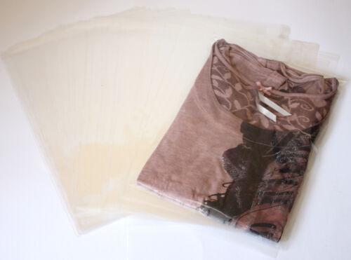 Verpackungsbeutel 60cm x 50cm Versandbeutel Versandtaschen selbstklebend 659