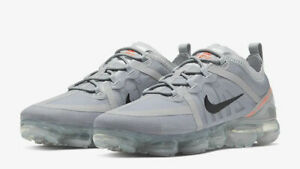 basket air vapormax 2019