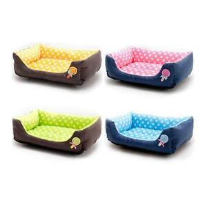 Large-Pet-Dog-Cat-Bed-Puppy-Cushion-House-Pet-Soft-Warm-Kennel-Mat-Blanket
