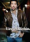 Collection 0602498610572 With Lionel Richie DVD Region 1