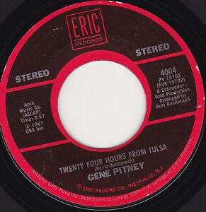 GENE-PITNEY-Twenty-Four-Hours-From-Tulsa-7-034-45