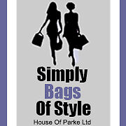 SIMPLY BAGS OF STYLE