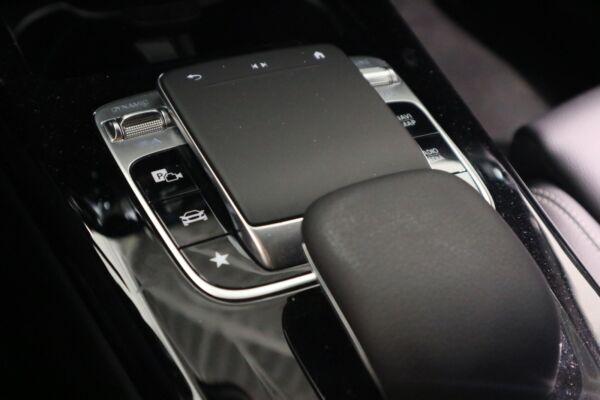 Mercedes A220 d 2,0 aut. billede 10