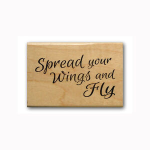 Spread-your-wings-and-fly-Mounted-rubber-stamp-encouragement-graduation-23