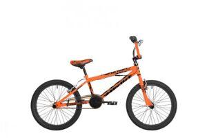 BICI-BICICLETTA-BMX-ATALA-CRIME-20-034-2018-UNISEX-freestyle-bike
