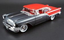 1/18 ACME/GMP 1957 Oldsmobile Super 88 Hardtop New Release in Stock MIB HWY 61