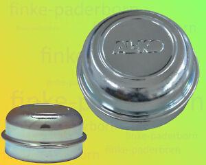 JOllify #310 Carbon Tankdeckel Cover für BMW K1200 RS 1996-2000 589