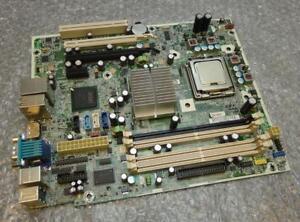 HP-462432-001-460969-001-460970-000-Compaq-DC7900-Desktop-Socket-775-Motherboard