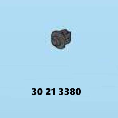 PLAYMOBIL 3079 SPACE STATION  /</>/< max UK post £1.98 per INVOICE/>/</> multi