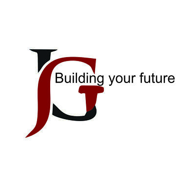 JG BUILDING YOUR FUTURE