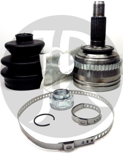 95/>99 NEW ROVER 200,220 2.0TD CV JOINT