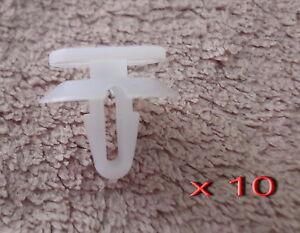FORD-FIESTA-FOCUS-C-MAX-CC-FUSION-GALAXY-FASTENER-PUSH-IN-REPAIR-TRIM-CLIPS