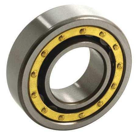 MTK N 314 EM//C3 Roller Bearing,70mm Bore,150mm
