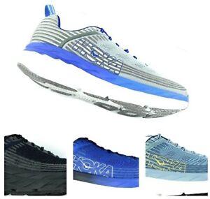 Hoka-One-One-Bondi-6-Mens-Running-Athletic-Marathon-Walking-Jogging-Shoes