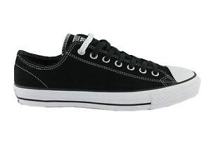 Converse-All-Star-Chucks-Etg-Pro-B-uf-Chaussures-Baskets-144585C-Noir-Gr-42-5