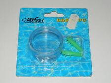 tappi auricolari EARPLUG piscina nuoto mare FTA46