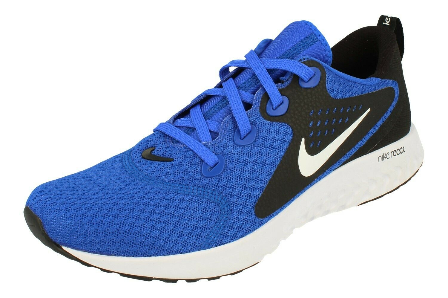 Nike Legend React Mens Running Trainers Aa1625 Sneakers shoes 404
