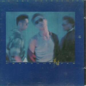 二手 銀圈版 草蜢 GRASSHOPPER YOU ARE EVERYTHING CD有一點剝銀 請看照片