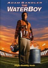 The Waterboy (DVD, 1999)