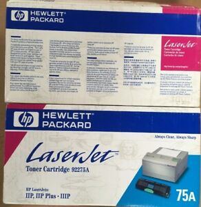 HP LASERJET IIP PLUS WINDOWS 7 X64 DRIVER DOWNLOAD