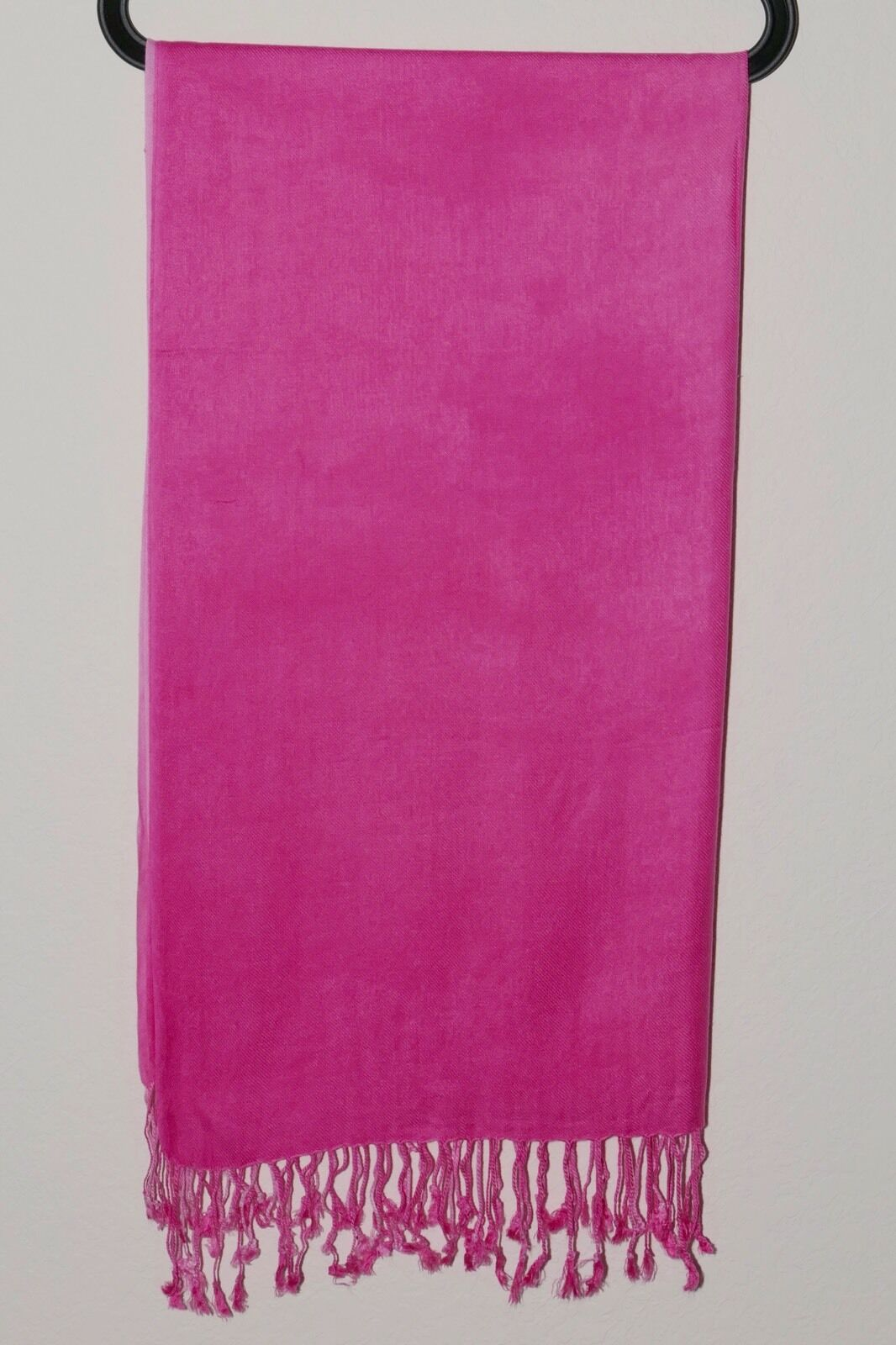 Scarf/Shawl in, Ombre Design (Two Toned ), 70