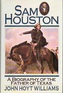 Half price books houston tx