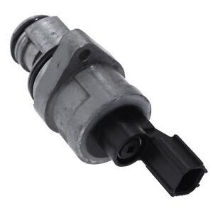 Fuel-Injection-Idle-Air-Control-Valve-Mopar-for-Ram-Dodge-Jeep-Chrysler-3-7-4-7L