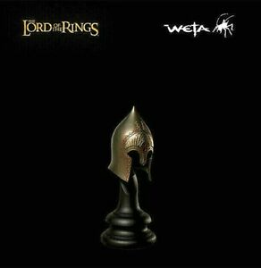 Lord-Of-Das-Rings-Pippin-Miniaturhelm-1-4-Weta-Sideshow