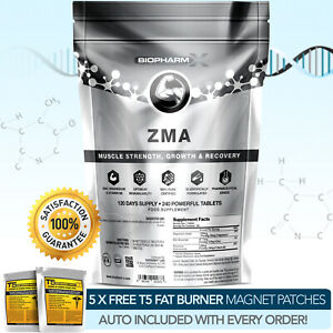 ZMA-STRONGEST-LEGAL-ANABOLIC-TESTOSTERONE-MUSCLE-BOOSTER-WITHOUT-STEROIDS