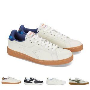 Sneakers GAME P DEN f�r mann Diadora