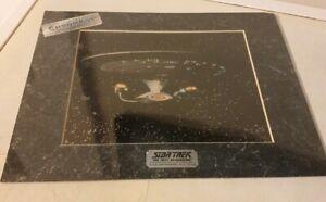 Star-Trek-The-Next-Generation-Uss-Enterprise-Chromart