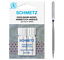 thumbnail 66 - Schmetz Sewing Machine Needles - BUY 2, GET 3rd PACKET FREE + Fast UK Dispatch!