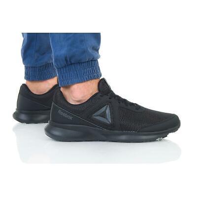 Reebok Men Shoes Quick Motion Sports
