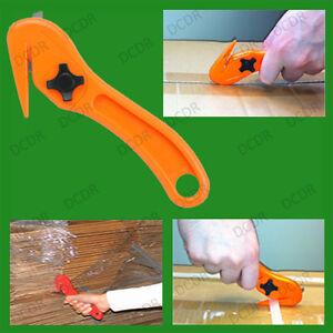 10x-Safety-Knife-Pallet-Shrink-Wrap-Film-Slitter-Strap-Slicer-Box-Cutter-Opener