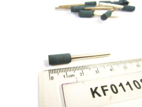 pendentif 10 points de polissage en caoutchouc pour mini perceuse perceuse dremel
