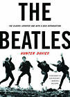 The Beatles by Hunter Davies (Paperback, 2010)