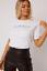 Pour Femme Doux mais Psycho /& Love Ya Auto Slogan à Manches Courtes Top Femmes T-Shirt